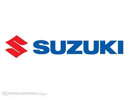 pt suzuki motor