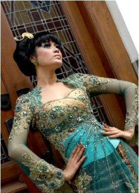 modern batik model male female here s an example of modern kebaya and
