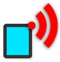 WiFi Remote Pro v1.2.6 Apk
