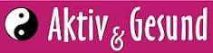 Medienpartner: Aktiv & Gesund