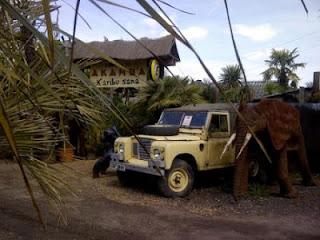 Land+Rover-Akamba+Garden+Centre