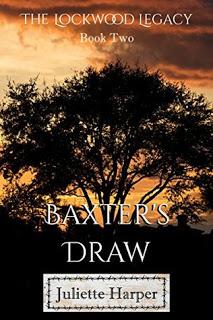 https://www.goodreads.com/book/show/24901373-baxter-s-draw?ac=1