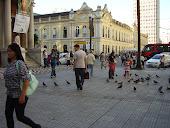 TOURISTIC PORTO ALEGRE