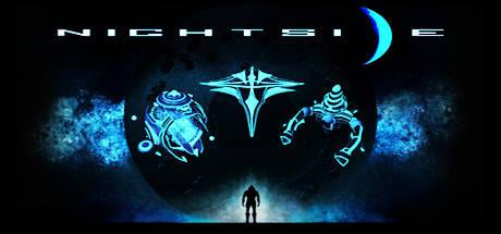 Nightside PC Game