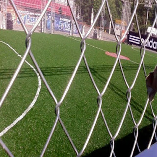 artificial grass, synthetic grass, soccer grass