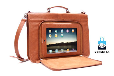 Coolest iPad Gadgets For You (15) 4