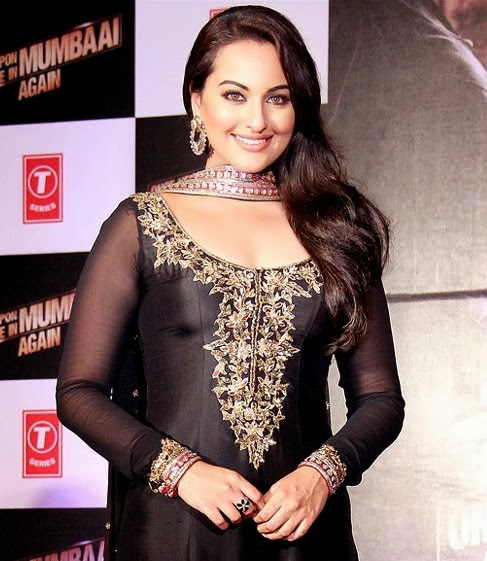 Sonakshi Sinha hd wallpapers collection free download