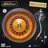 Statik Selektah - What Goes Around (Essence of Hip-Hop)