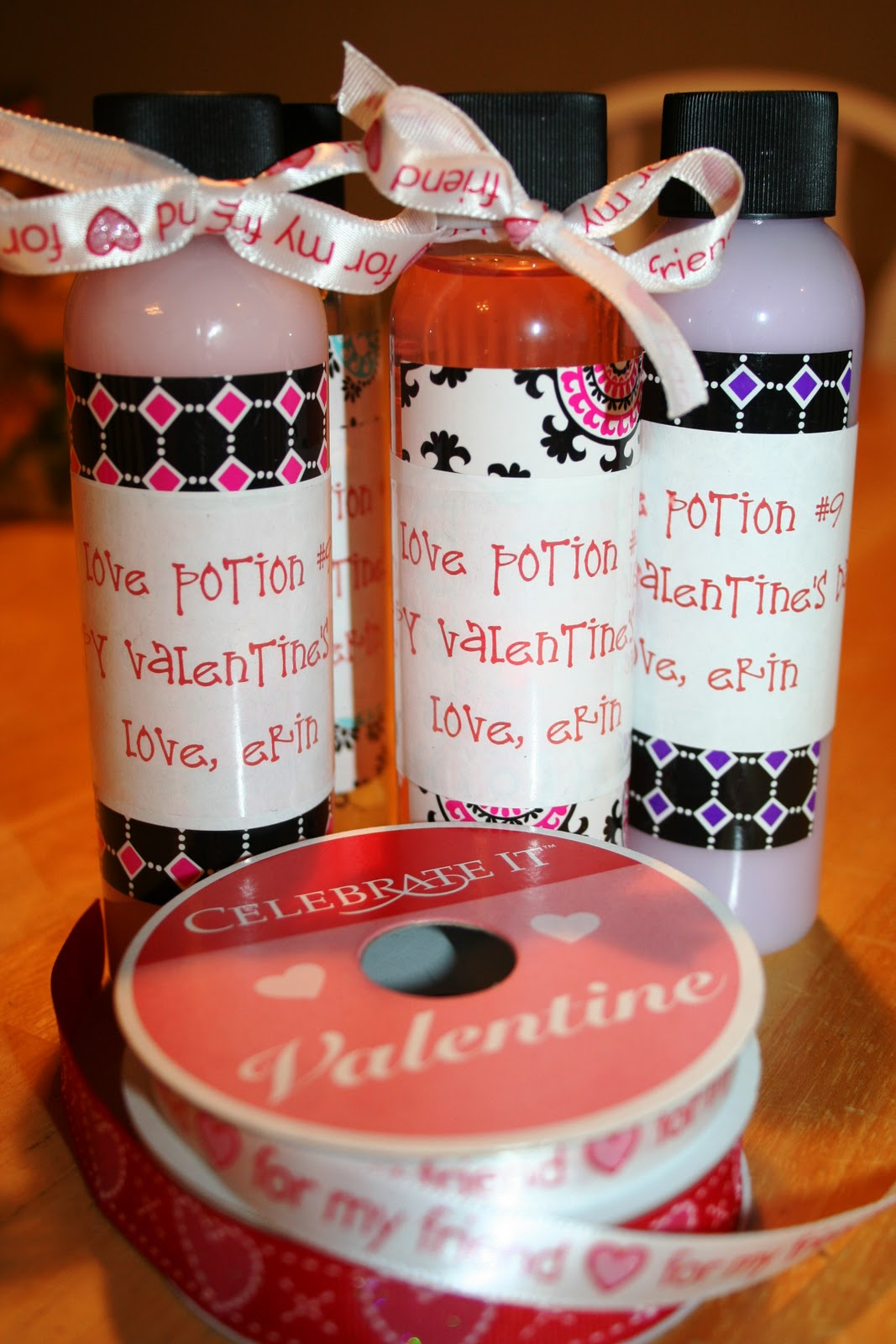 download film valentine's day gratis