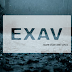 Exav Anti Virus Lokal 2012