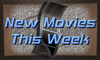 New Movies Opening Friday, Jul 24, 2015