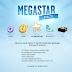 Megastar Pack
