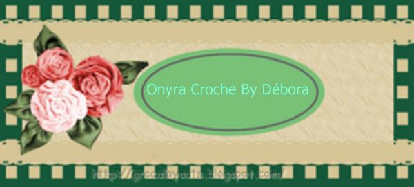 Onyra Croche
