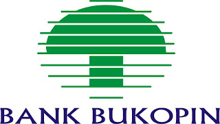 bank ppob bukopin