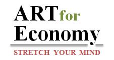 Art for Economy