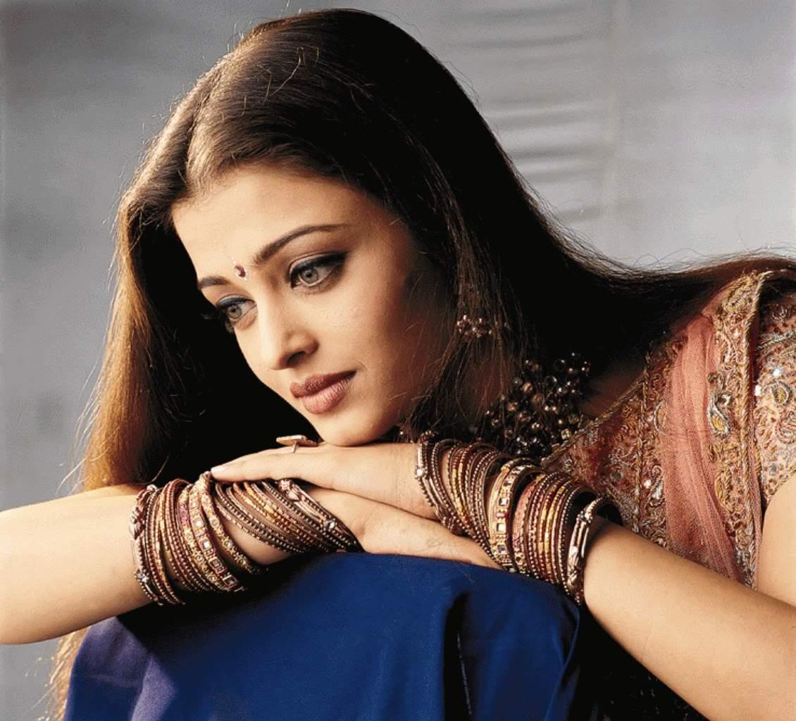 Aishwarya Rai Archives - Celebrity Photos HD