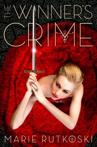 https://www.goodreads.com/book/show/23276983-the-winner-s-crime