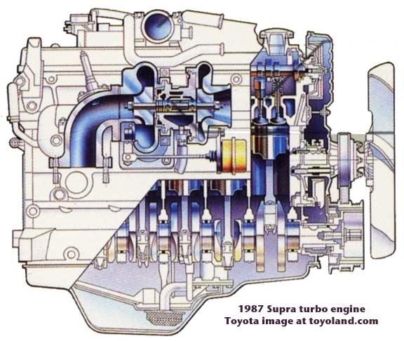 jaguar xj engine diagram jaguar wiring diagrams