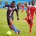 KAVUMBANGU ADHIHIRISHA KWELI MKALI WA MABAO, AFUNGA SABA MECHI NANE AZAM FC