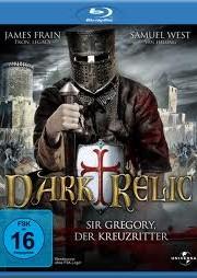 Ver Crusades (Dark Relic) Online
