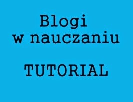 Tutorial on-line