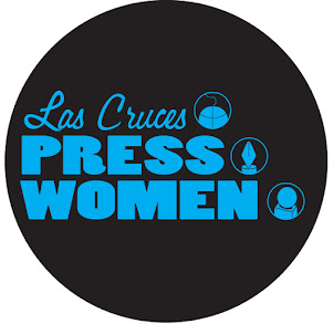 Las Cruces Press Women