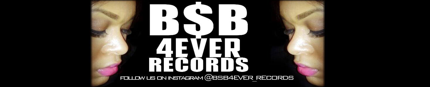 BSB 4EVER RECORDS