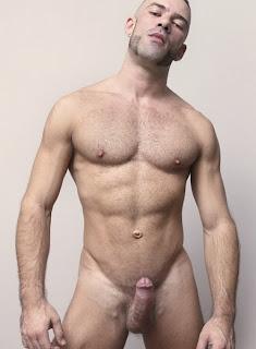 Erection,+Hard+On,+Hard+Cock,+Balls,+Naked,+Naked+Man,++(25).jpg