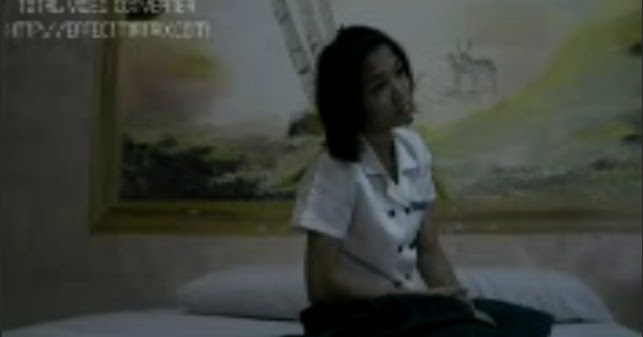 Asian sexy cam dance part 1 upload by kyo sun - 1 part 5