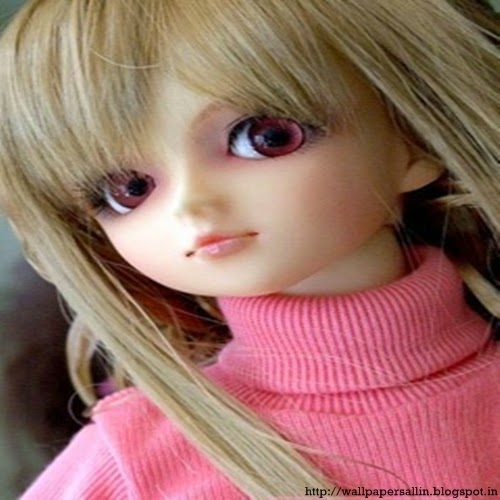 doll images wallpaper