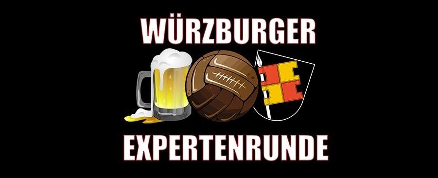 Würzburger Expertenrunde