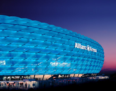 Allianz Arena_1