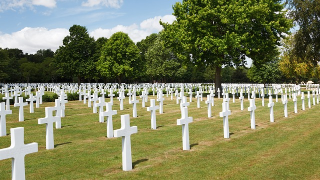 Tema sulla Seconda Guerra Mondiale