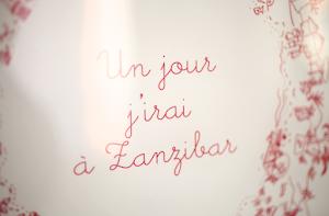 ♥ Déco ♥ affiche chambre bébé