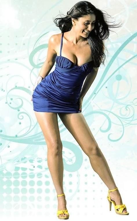 kareena-kapoor-nude-wet-ass-hole