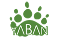 Yaban Tv izle