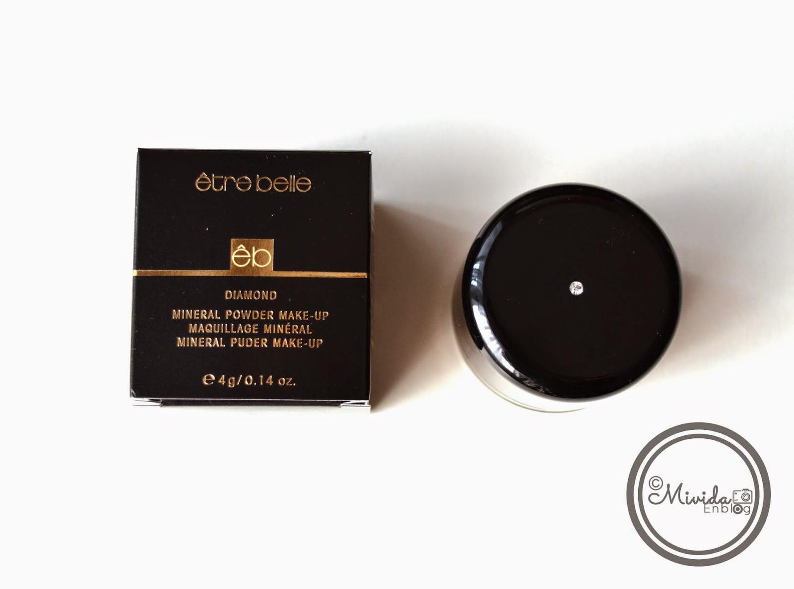 http://etre-belle.es/maquillaje/diamond-mineral-powder/