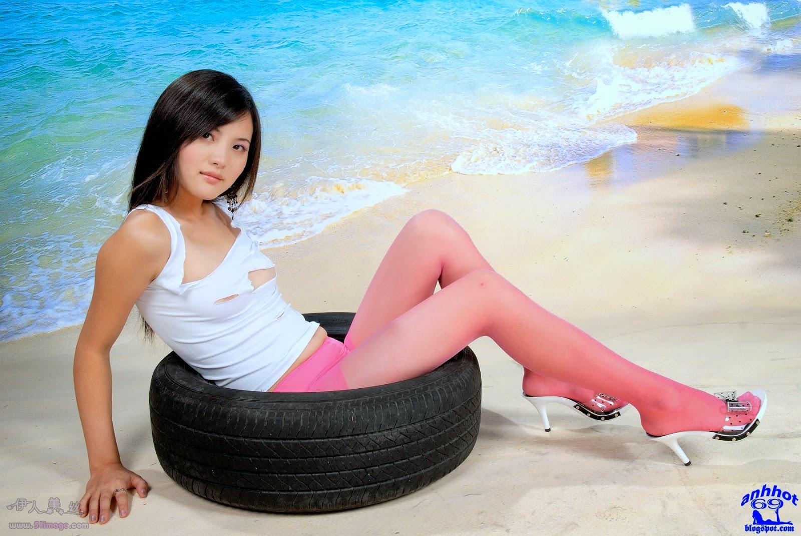 xiangxiang-amateur-02002708
