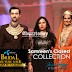 Samreen's Closet at Telenor Bridal Couture Week 2014 - TBCW-2014