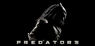 wallpaper Predators Apk Game Android