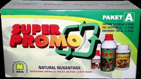 distributor-paket-a-nasa