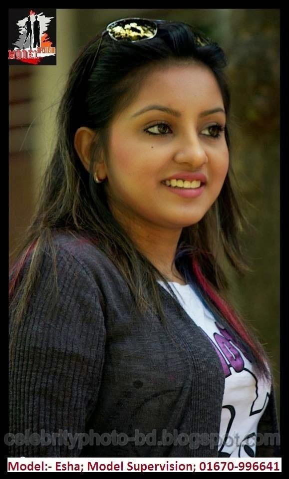 Bangladeshi+Girl+Esha+Photos001