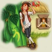 Pentru scoala: Amintiri din copilarie, rezumat capitolul 4