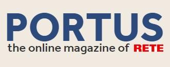PUBLICACIONES INTERNACIONALES - 2013