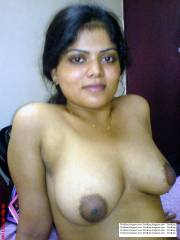 tamil dirty sex pictures   the best tamil sex website