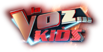 Requisitos Para el Casting de La Voz Kids México 2016