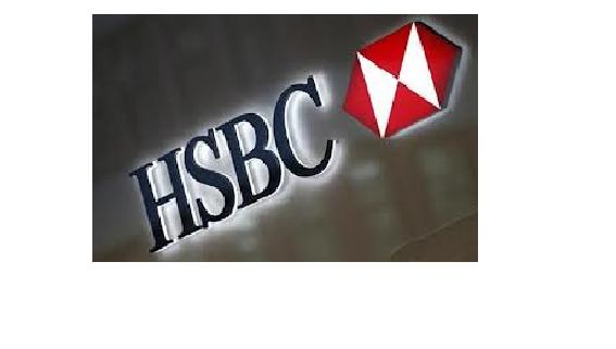hsbc customer service