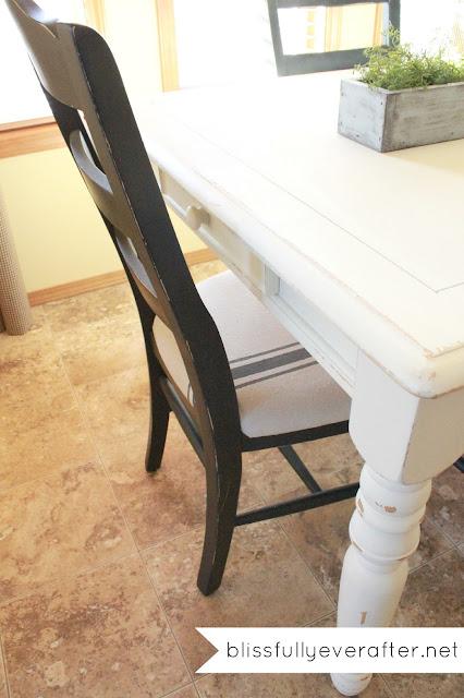 Distressed+Furniture+Painting.jpg