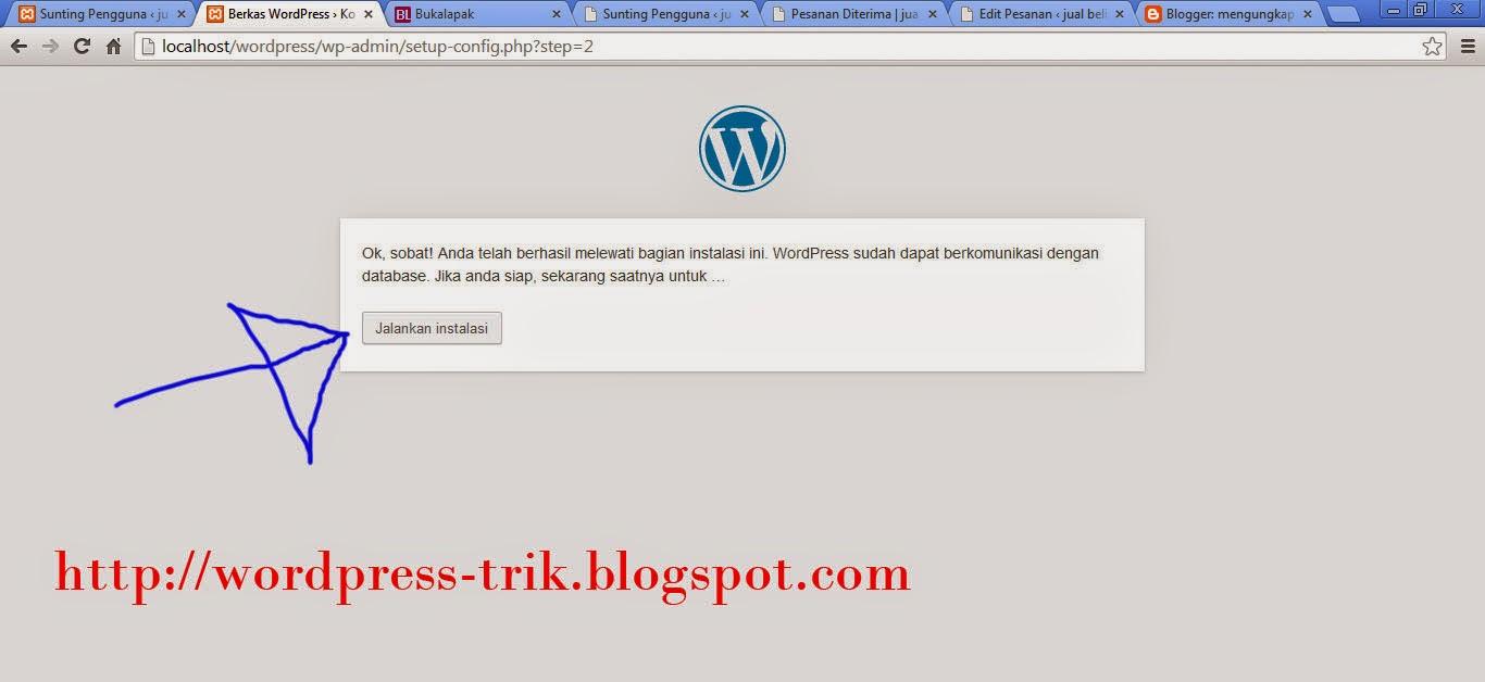 wordpress-mudah-pemula