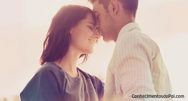 sexo antes do casamento e pecado o que a biblia diz - Sexo Antes do Casamento é Pecado? Veja o Que a Bíblia Fala Sobre Isso